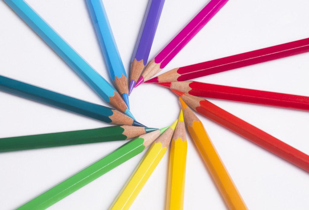 Angielski dla nauczycieli przedszkola oraz opiekunów dzieci