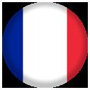 Kurs francuskiego kraków