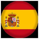 Kurs hiszpańskiego kraków