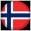 Kurs norweskiego kraków