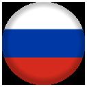 Kurs rosyjskiego kraków