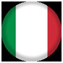 Kurs włoskiego kraków