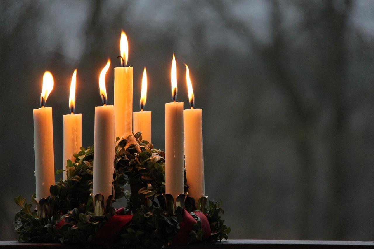 Dlaczego podczas święta Świętej Łucji Szwedzi zajadają się lussekatter