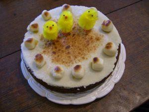 800px-simnel_cake_1