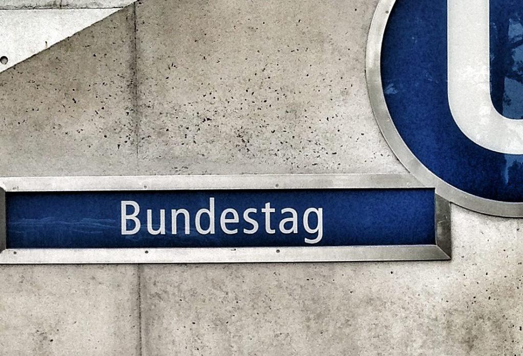 kurs języka niemieckiego w biznesie
