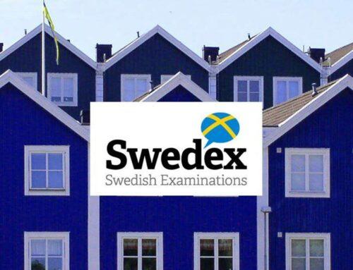 Egzamin Swedex w sesji czerwcowej 2021